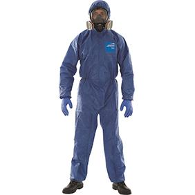 Предпазно облекло и аксесоари за бояджии