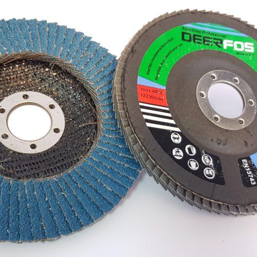 Ламелни дискове